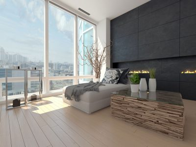 realty-property-bedroom-modern-1600x1200