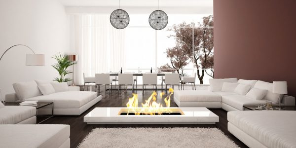 realty-property-living-room-modern-1600x1200