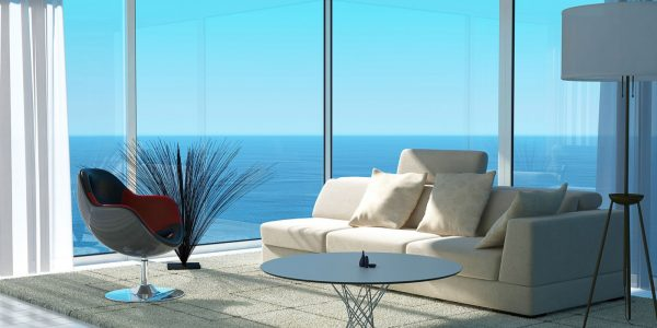 realty-property-minimalistic-living-room-ocean-view-1600x1001